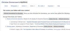 myideas18